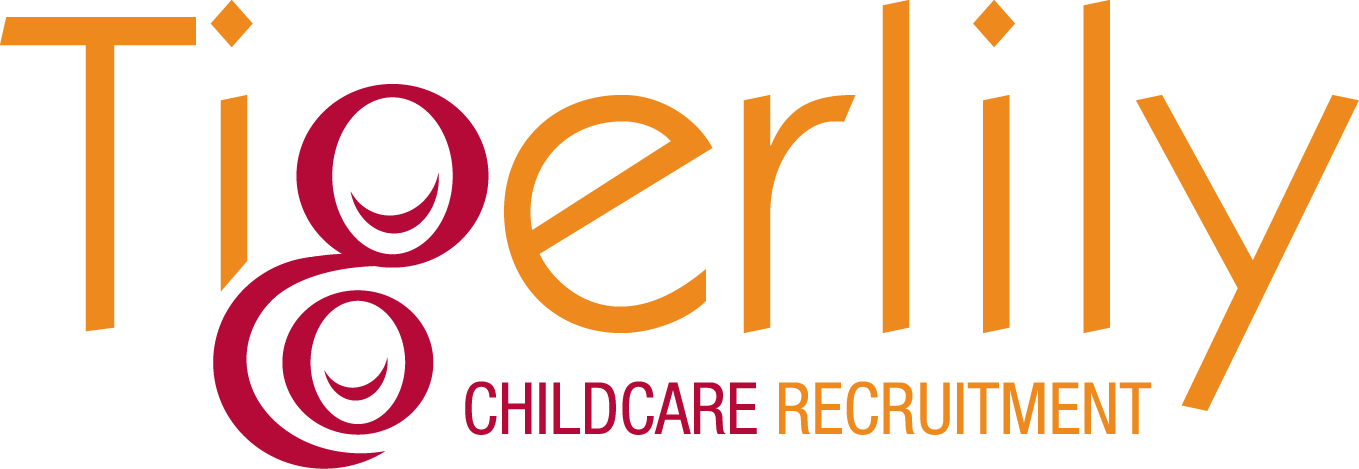 Tigerlily Recruitment Early Years Teaching Eductation Sector Jobs London Uk